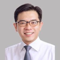 Dr. Alvin L.